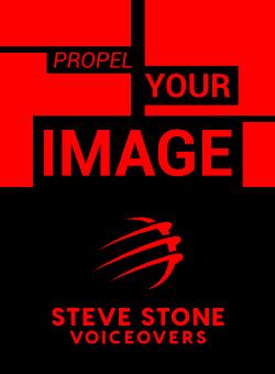 Stone Voiceovers