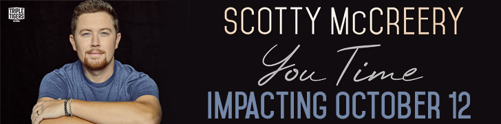 scotty-mccreery-banner.jpg