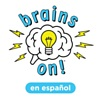 brainsonenespanol2021.jpg