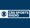 cbssportsradio2018.jpg