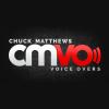 CMVO2018.jpg