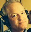 DavidBoylan2014.jpg