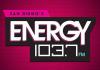 energy1037.jpg