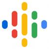 googlepodcasts2018.jpg