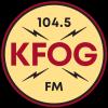 KFOGLOGO.png