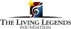 LivingLegendsFoundation2017350.jpg
