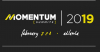 momentum209.JPG