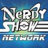 nerdyshownetwork2018.jpg