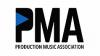 productionmusicassociationlogo.jpg