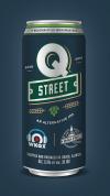 QStreetBeer.jpg