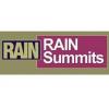 rainsummits2017.jpg