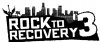 RocktoRecovery.jpg