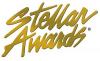 STELLARAWARDS2018.jpg