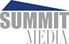 summitmedia-2021.jpg