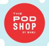 wamuPodShop2018.jpg