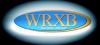 wrxb2017.jpg