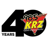 40krz-logo.jpg