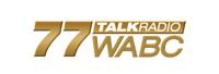 77talkradio-wabc-2020.jpg