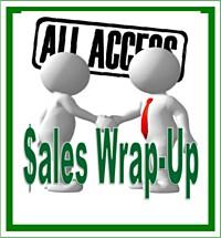 aa-saleswrap2018-2021-07-19.jpg
