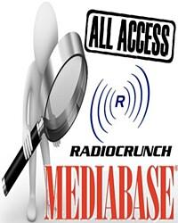 aaradiocrunchmediabase2018-copy-2021-07-19.jpg