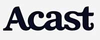 acast2021.jpg