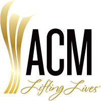 acm-lifting-lives-logo-2021.jpg