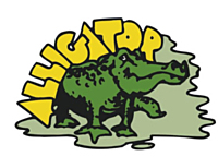 alligator-logo.jfif