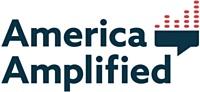 americaamplified2021-2021-07-19.jpg