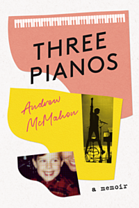 andrew-mcmahon---three-painos.png