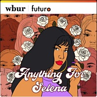anythingforselena2020.jpg