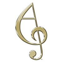 arkansas-country-music-awards-logo.jpg