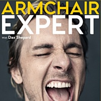 armcharexpert2021.jpg