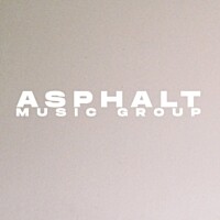 asphalt-music-group-logo.jpg