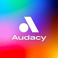 audacy2-2021-2021-07-15-1-2021-07-18.jpg