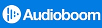 audioboom2019.jpg