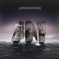 awolnation---sail.jpg