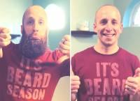 Beardless.jpg