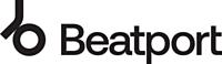 beatport-logo-500-w.png