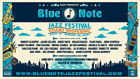 blue-note-jazz-festival-2021.jpg
