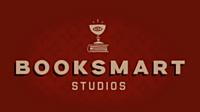 booksmartstudios2021-2021-07-20.png