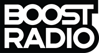 boost-radio-2021-07-20.png