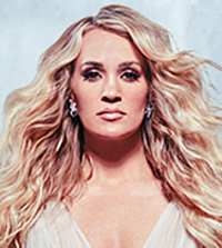 carrie-underwood-photo--jeremy-cowart.jpeg