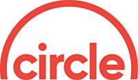 circle-tv-logo-2021-07-20.jpeg