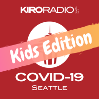COVID19PODCAST.png