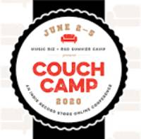 CouchCamp2020.jpg