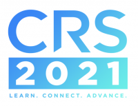CRS2021.png