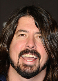 dave-grohl-2021.jpg