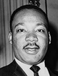 DR.King3002020photoNobelFoundation.jpg