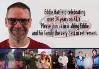 EddieHatfield.jpg
