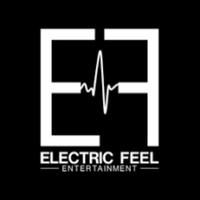 electric-feel-2020.jpg